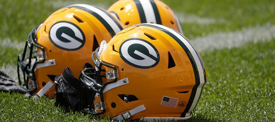 NFL Green Bay Packers Season Analysis