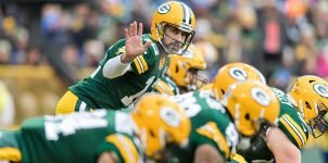 NFL In-Depth Betting Analysis of the Green Bay Packers' Defense