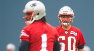 NFL In-Depth Betting Analysis of the New England Patriots' Offense