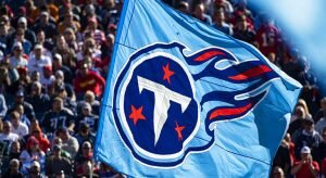 NFL In-Depth Betting Analysis of the Tennessee Titans Offense