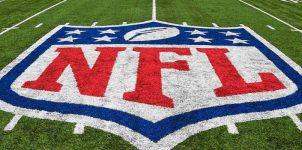 NFL Long Shot Picks To Make Playoffs