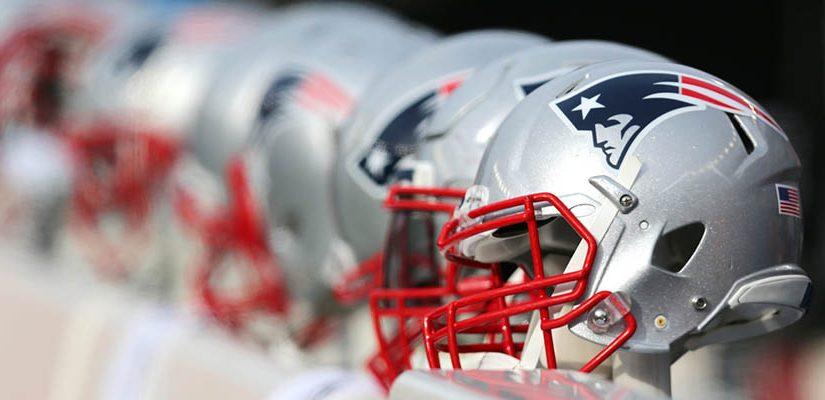 NFL New England Patriots Calendar Betting Odds & Analysis