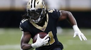 NFL New Orleans Saints Offense In-Depth Betting Analysis