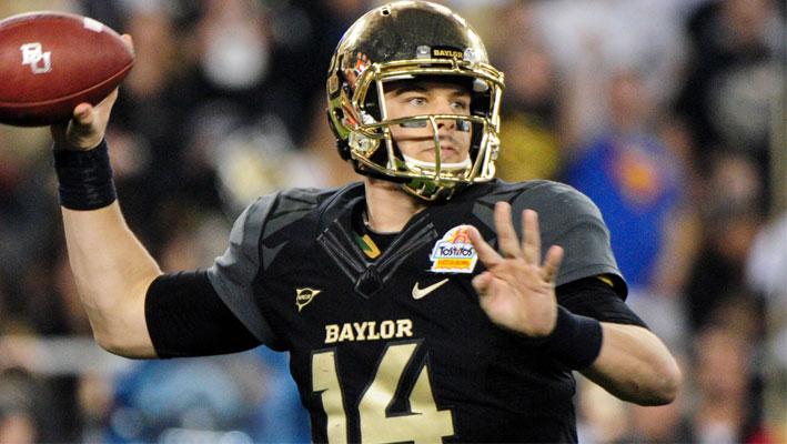 NFL-Odds-Bryce-Petty-2015