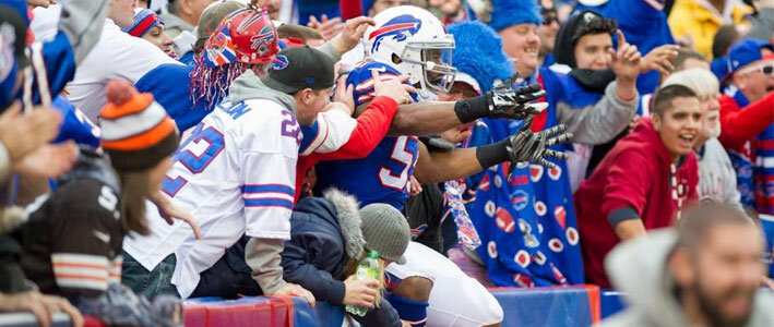 NFL-Odds-Buffalo-Bills-