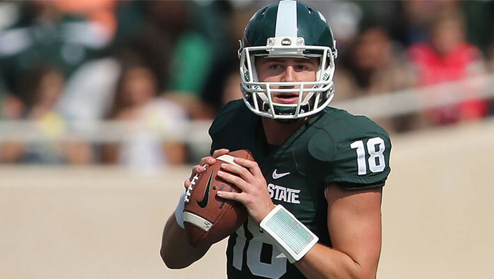 NFL-Odds-Connor-Cook-2015
