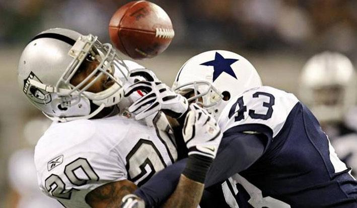 2015-NFL-Odds-Darren-McFadden-RB-Cowboys
