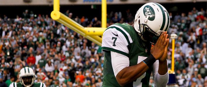 NFL-Odds-Geno-Smith-Jets