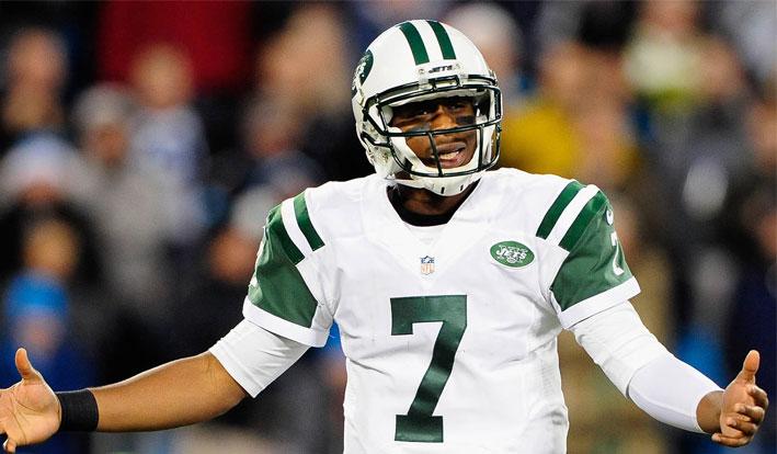 NFL-Odds-Geno-Smith-QB-Jets