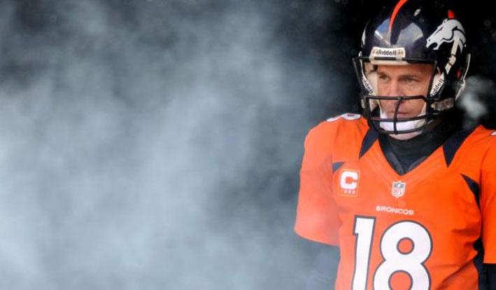 NFL-Odds-Peyton-Manning-QB-Broncos