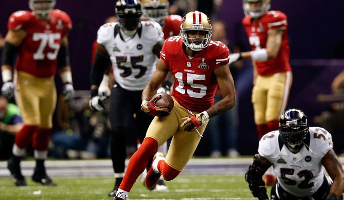 NFL-Odds-San-Francisco-49ers