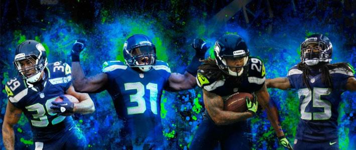 NFL-Odds-Seattle-Seahawks