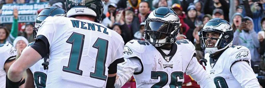 NFL Picks Week 16 (Ep. 766)