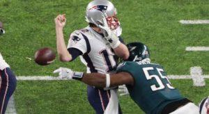 NFL Picks Week Eleven (Ep. 753)