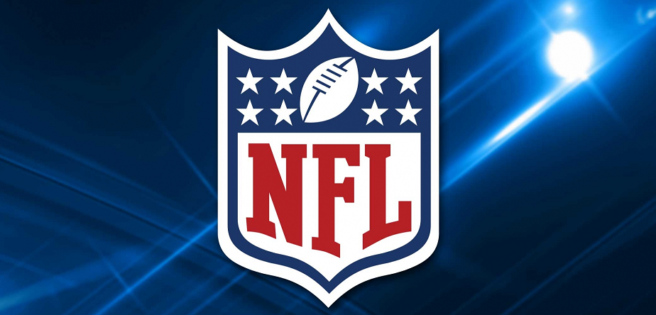 2015 NFL Preseason Online Betting Analysis
