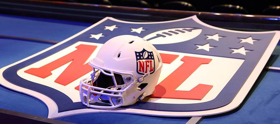 NFL Rumors & News: QBs Takings The Headlines