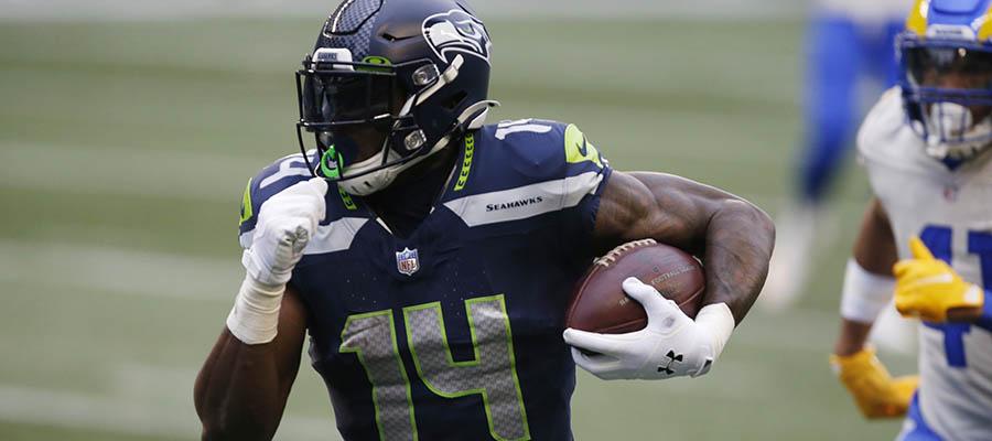 NFL Seattle Seahawks Calendar Betting Odds & Analysis