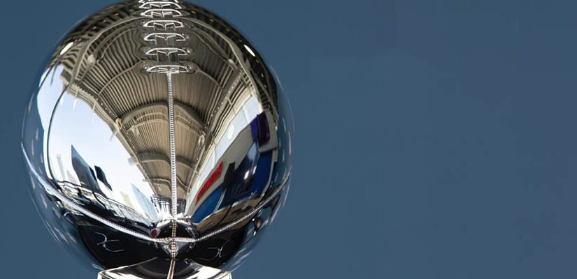 NFL Super Bowl Betting Update: Most Important Changes in the Odds