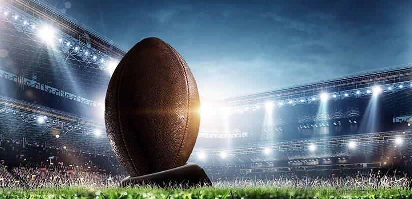 NFL Super Bowl LVI Betting Predictions of Possible Matchups