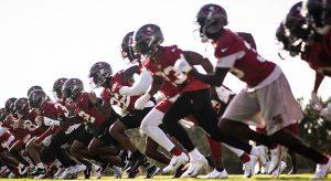 NFL Tampa Bay Buccaneers Defense In-Depth Betting Analysis