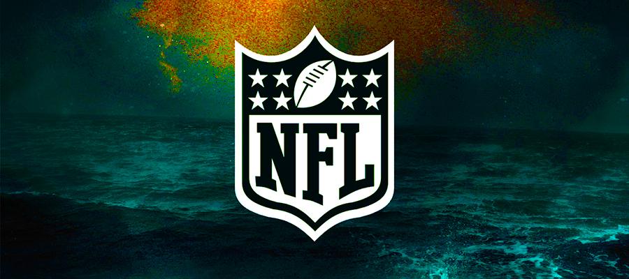 NFL Teams Betting Tiers: Super Bowl Contenders, Underdogs & Longshots