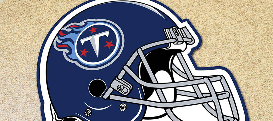 NFL Tennessee Titans Calendar Betting Odds & Analysis