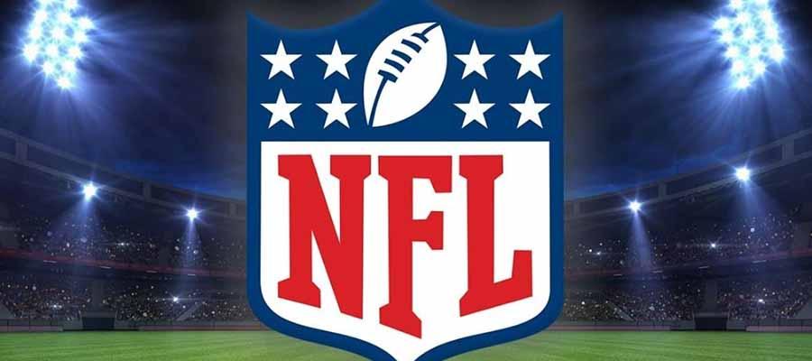 NFL Top Games of Week 4 Must Bet Games