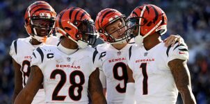 NFL Underdog Teams Betting Analysis That Could Surprise & Win the Super Bowl