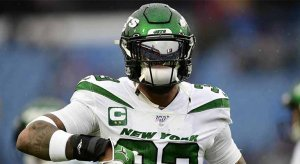 NFL Update – June 22nd Edition