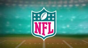 NFL Week 7 Odds Overview & Predictions for Each Game