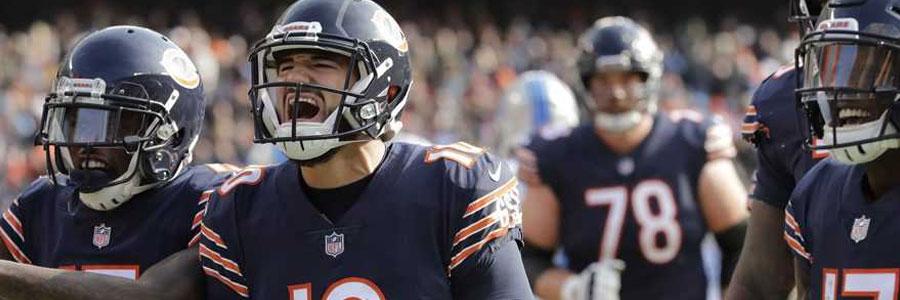 NFL Week Eleven Picks (Ep. 631)
