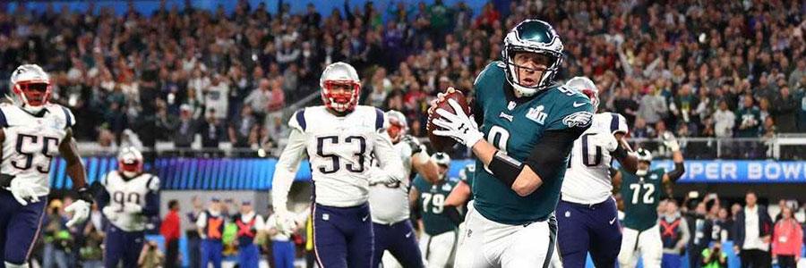 NFL Week Fifteen Picks (Ep. 643)