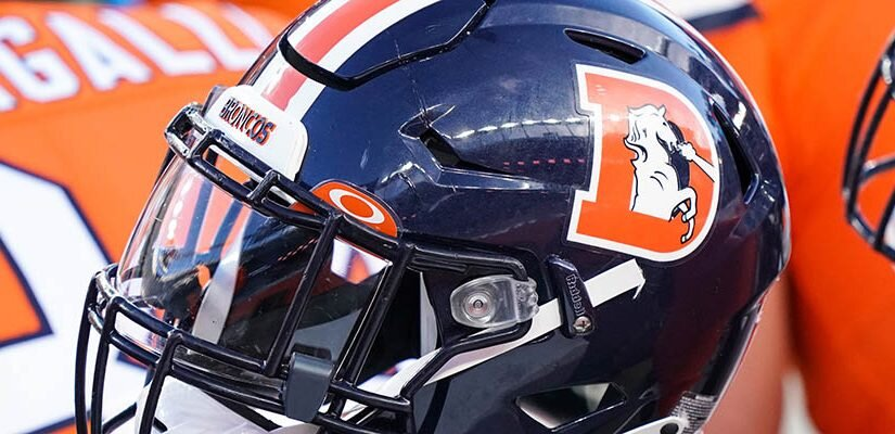 NFL Win/Loss Odds Analysis and Betting Prediction For Denver Broncos