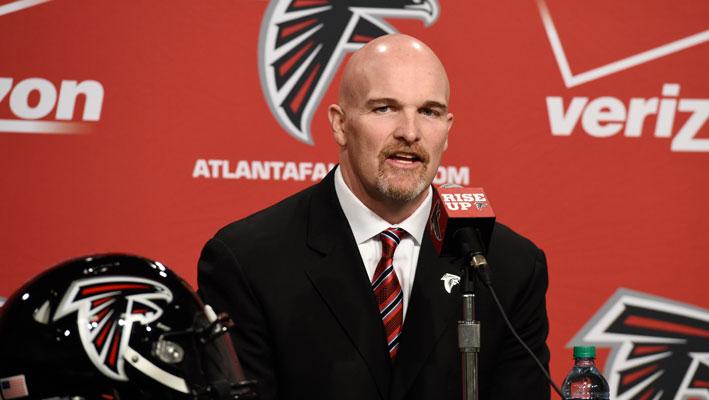 NFL-betting-Atlanta-Falcons-2015