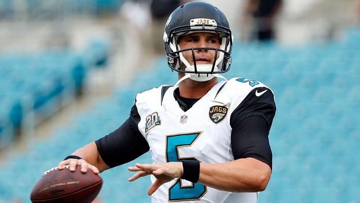 NFL-betting-Blake-Bortles-2015