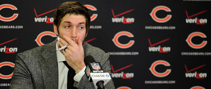 NFL-betting-Jay-Cutler-Chicago-2015