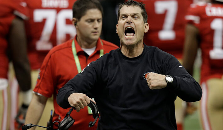 NFL-betting-Jim-Harbaugh-2015