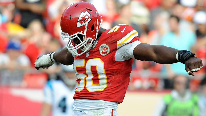 NFL-betting-Justin-Houston-2015