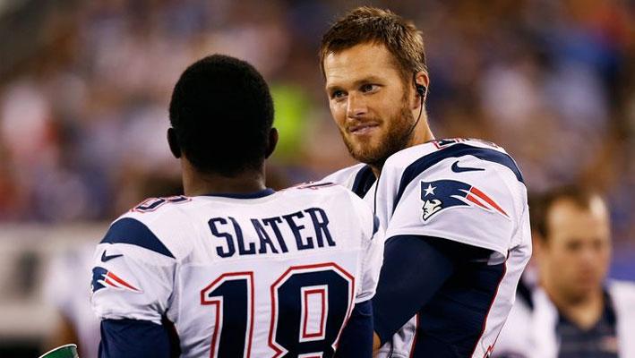 NFL-betting-Patriots-2015