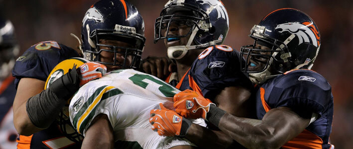 NFL-betting-broncos-2015