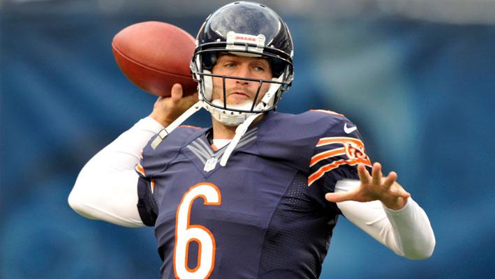 NFL-betting-cutler-chicago-2015