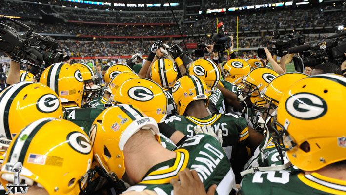 NFL-betting-gb-packers-2015