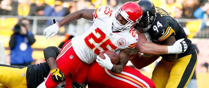 NFL-betting-kc-chiefs-2015