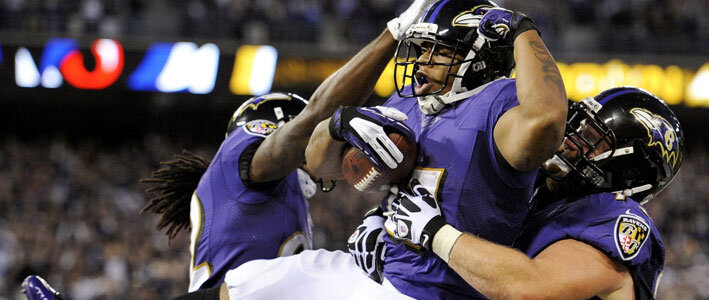 NFL-betting-baltimore-ravens