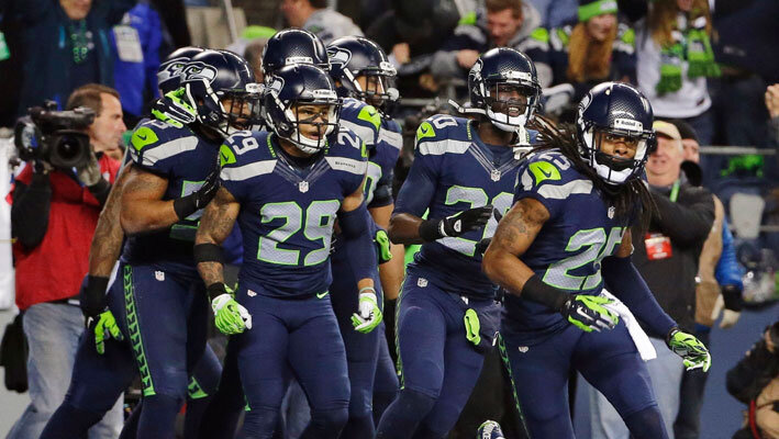 NFL-betting-seahawks-2015