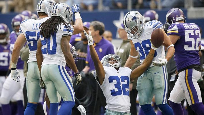 NFL-odds-Dallas-Cowboys-2015