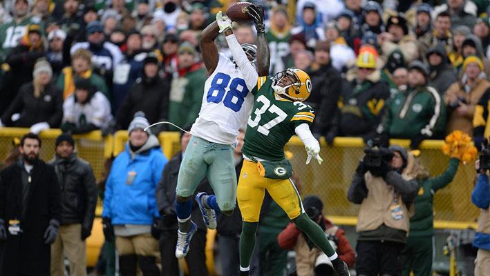 NFL-odds-Dez-Bryant
