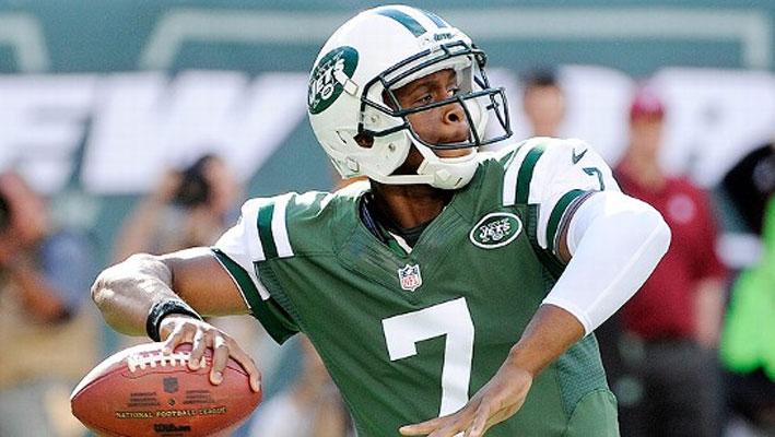 NFL-odds-Geno-Smith-2015
