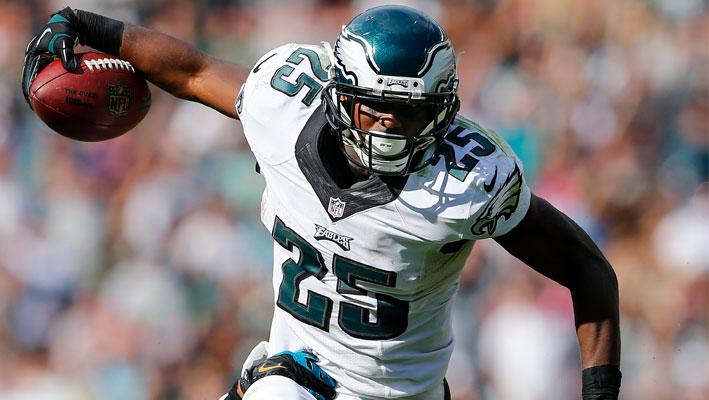 NFL-odds-LeSean-McCoy-2015