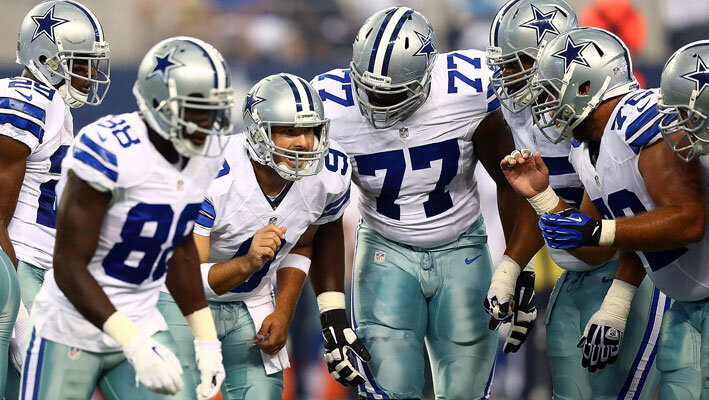 NFL-odds-cowboys-2015